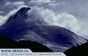 peak Chetyreh