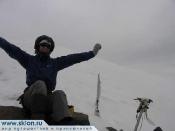 RUS_Altai_Beluha9