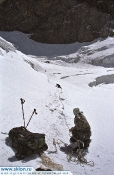 peak E. Korjenevskoy - ap..