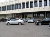 Hotel Intourist at PiatigorsJG_UPLOAD_IMAGENAME_SEPARATOR2