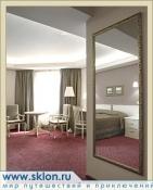 Hotel Br. Karamazov