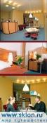 Hotel Filippov