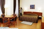 Hotel Dostoevskiy
