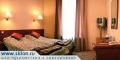 Hotel Nevskiy ,91