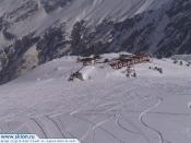 Elbrus ski climb270