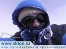 Nikolay Shustrov (TST) on..